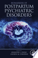 Biomarkers of Postpartum Psychiatric Disorders
