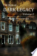 The Best of Dark Legacy, Volume 2
