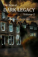 The Best of Dark Legacy  Volume 2