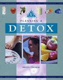 Planning a Detox