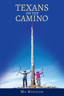 Texans On the Camino