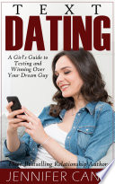 Text Dating