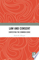 Law and Consent
