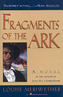 Fragments of the Ark