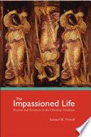 The Impassioned Life