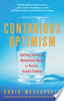 Contagious Optimism Book