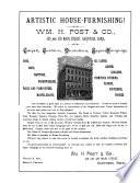 Evening Post Annual  Book PDF
