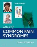 Atlas of Common Pain Syndromes E-Book Pdf/ePub eBook
