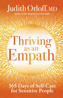 Thriving as an Empath