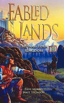Fabled Lands 1: The War-Torn Kingdom