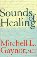Sounds of Healing