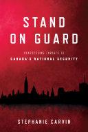 Stand on Guard Pdf/ePub eBook