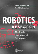 Robotics Research