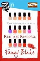 Red for Revenge