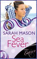 Sea Fever Pdf/ePub eBook