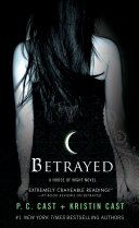 Betrayed [Pdf/ePub] eBook