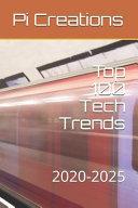 Top 100 Tech Trends
