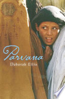 Parvana
