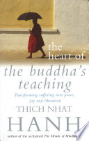 The Heart Of Buddha s Teaching