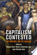 Capitalism Contested
