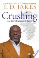 Crushing Book
