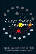 Design inspired Innovation