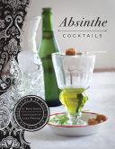 Absinthe Cocktails Pdf