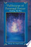 Pathways Of Personal Power