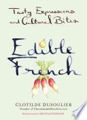 Edible French