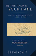 Pdf In the Palm of Your Hand, Second Edition: A Poet's Portable Workshop (Second Edition) Telecharger