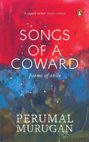 Songs of a Coward