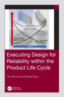Executing Design for Reliability Within the Product Life Cycle [Pdf/ePub] eBook