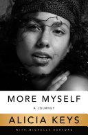 More Myself Pdf/ePub eBook