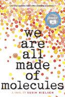 We Are All Made of Molecules [Pdf/ePub] eBook