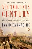Victorious Century [Pdf/ePub] eBook