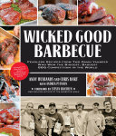 Pdf Wicked Good Barbecue