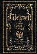 Pdf Witchcraft