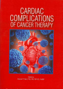 Cardiac Complications of Cancer Therapy