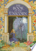 The Book of the Unicorn