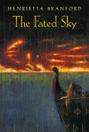 The Fated Sky