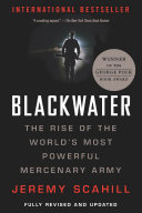 Blackwater Pdf/ePub eBook