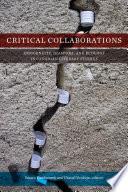 Critical Collaborations