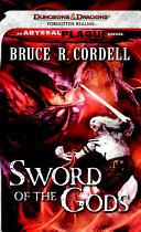 Sword of the Gods Pdf/ePub eBook