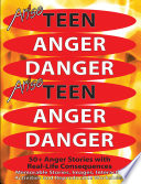 Life Skills Curriculum Arise Books For Teens Teen Anger Danger Instructor S Manual