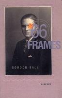 Sixty-six Frames