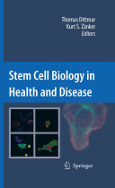 Stem Cell Biology in Health and Disease