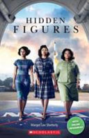 Hidden Figures (Book Only)