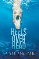 Heels Over Head Book PDF