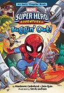 Pdf Marvel Super Hero Adventures: Buggin' Out! Telecharger
