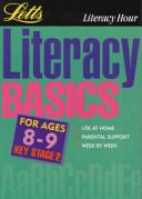 Literacy Basics